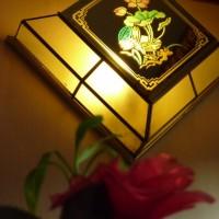 New_China6_25119